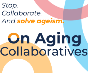 On Aging Collaboratives